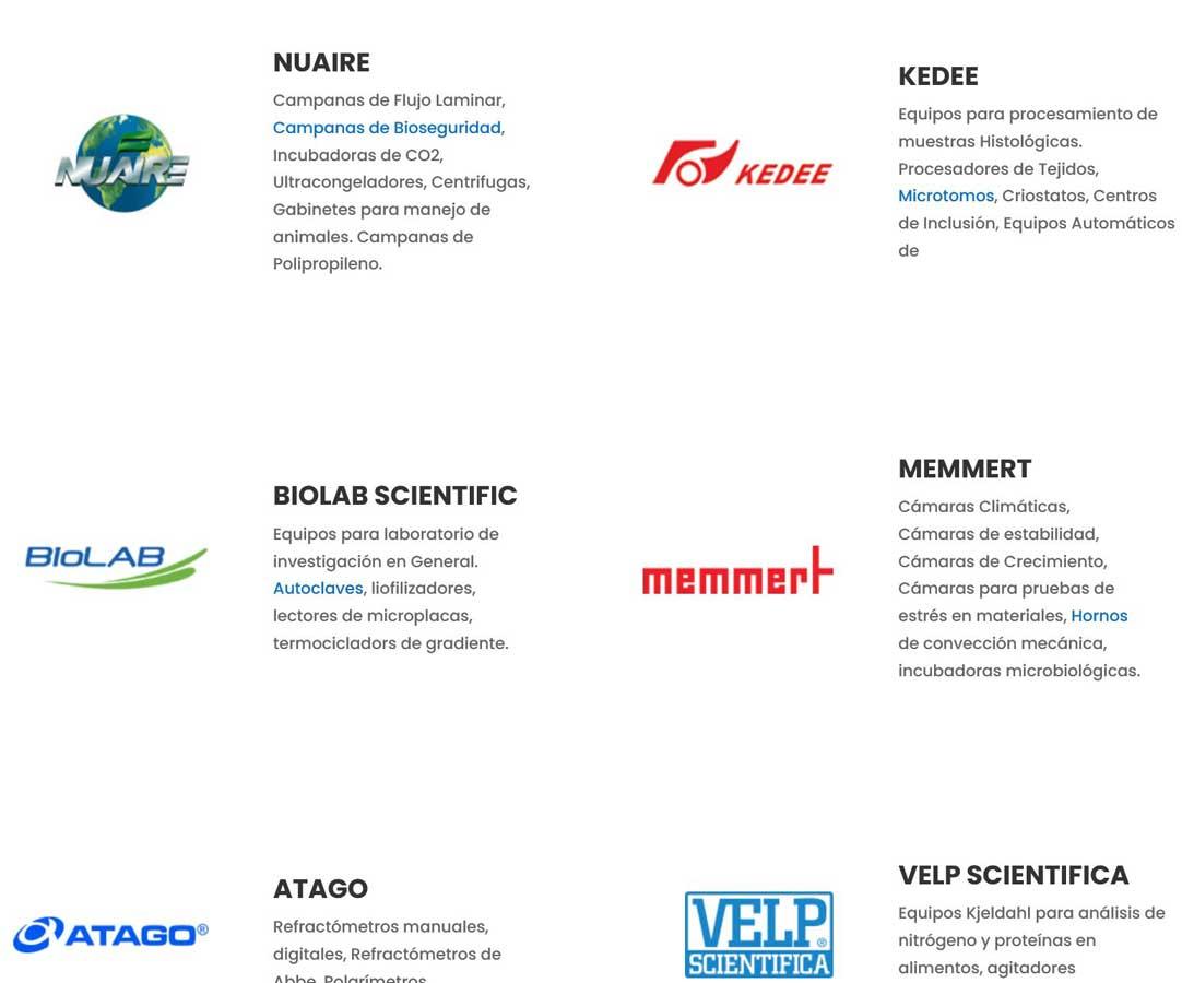 uxweb mexico proyectos web