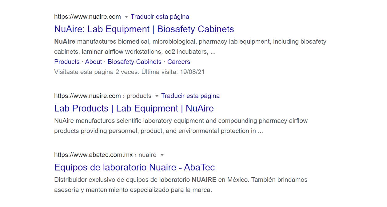 UXWEB E-commerce