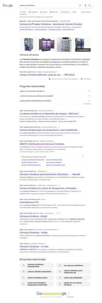 UXWEB DEMO PAGINA WEB ECONOMICA