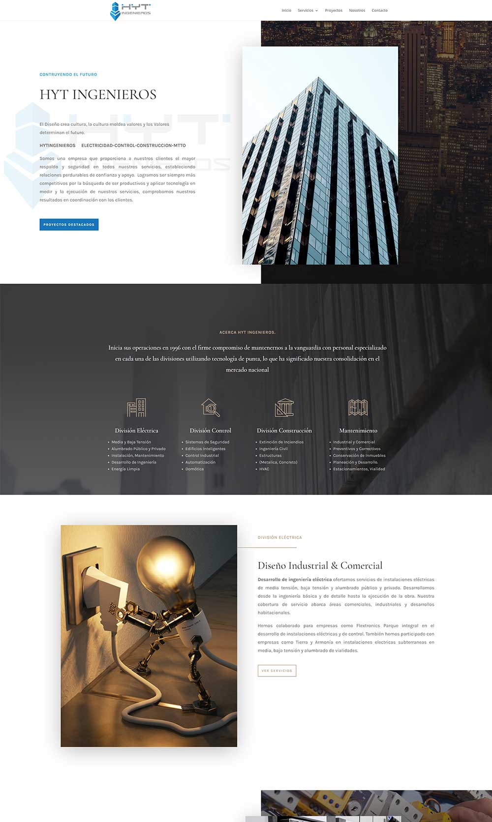 uxweb Diseño sitioweb Economico