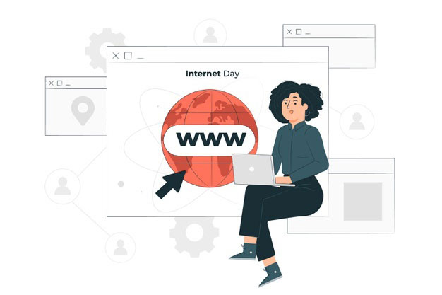 UXWEB gestion de contenido