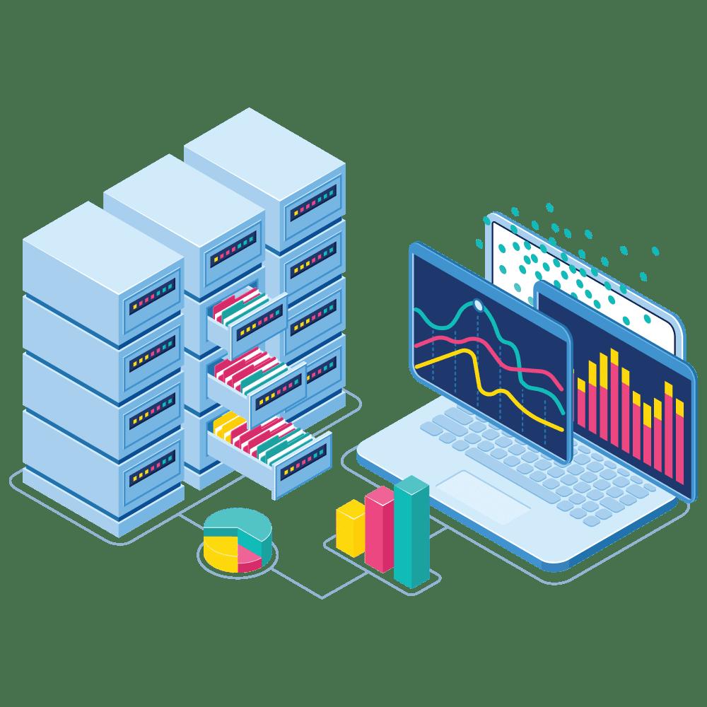 UXWEB Implementaciones de sistemas