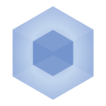 UXWEB Diseñamos tu sitio web